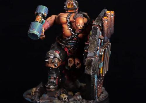 hero-forge-alternative-creature-caster