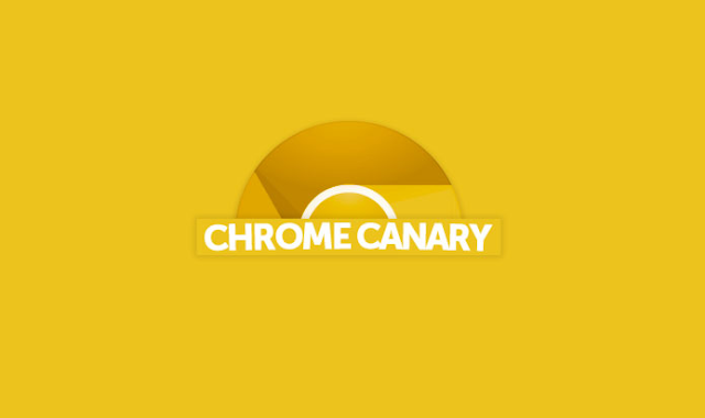 Google Released [Chrome Canary v57.0.29 APK to Download] With Cool new Features