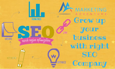 http://www.marketingadventure.co.in/seo/