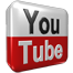 CrucifucK on Youtube
