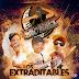 PARA LOS PIBES - LOS EXTRADITABLES (CD COMPLETO 2020)