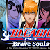 Download Bleach: Brave Souls v6.1.3 Mod Apk Unlimited Money