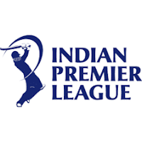Vivo IPL Live Score 2021