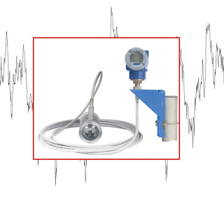 Protect instrumentation from electrical noise.