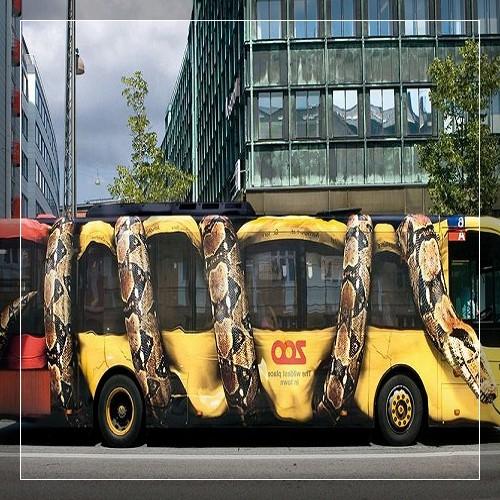 33 Gambar modifikasi bus malam menjadi rumah mewah mini