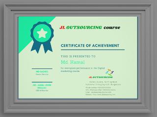 digital marketing course,google digital marketing course,learn digital marketing,online digital marketing courses ,digital marketing course in Bangladesh,