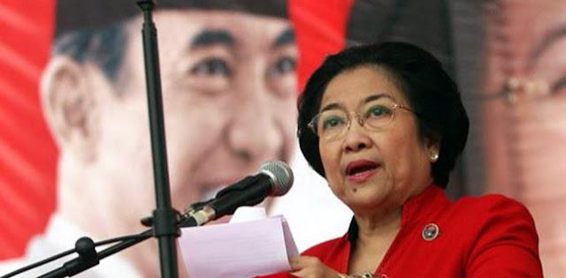 Sebaiknya Megawati Minta Maaf Ke Emil Salim Atas Perilaku Arteria Dahlan