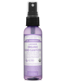 https://www.macys.com/shop/product/dr.-bronners-lavender-organic-hand-sanitizer?ID=6268831&CategoryID=30076#fn=sp%3D1%26spc%3D1%26ruleId%3D78%26kws%3Dhand%20sanitizer%26searchPass%3DallMultiMatchWithSpelling%26slotId%3D1