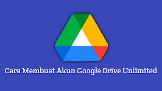 cara-membuat-akun-google-drive