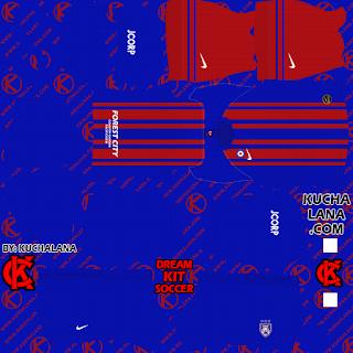 johor-darul-takzim-kits-2020-dream-league-soccer-20-home