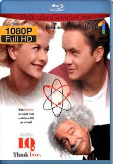 El Genio Del Amor[1994] [1080p BRrip] [Latino- Ingles] [GoogleDrive] LaChapelHD