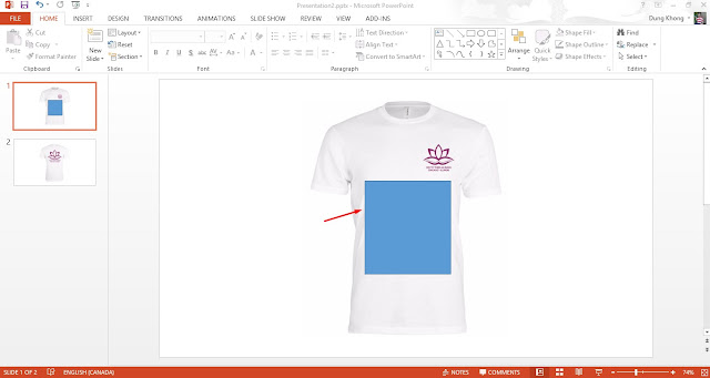 hình ảnh thiết kế áo đồng phục