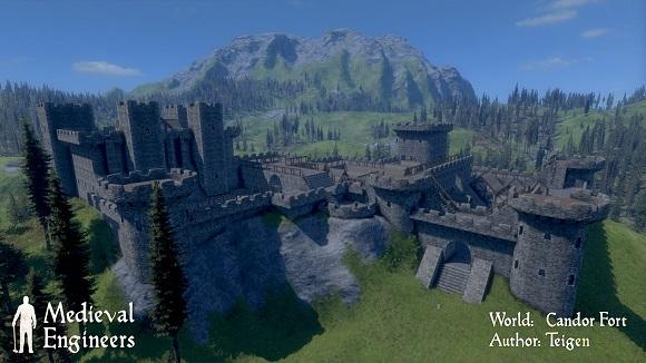medieval-engineers-pc-pc-screenshot-3
