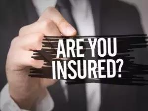 Bharti AXA General Insurance,insurance,banks,coronavirus,health,policy