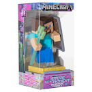 Minecraft Steve? Adventure Figure Series 4 Figure
