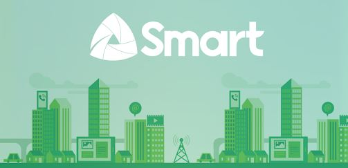 Smart Communications, Inc. (Smart)