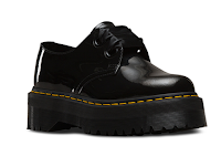http://www.drmartens.com/uk/p/womens-shoes-patent-lamper-holly