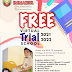 KB & TK - Free Virtual Trial School