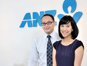 http://jobsinpt.blogspot.com/2012/05/bank-anz-indonesia-internship-program.html