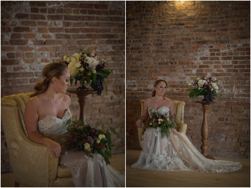 milwaukee wisconsin denver colorado wedding