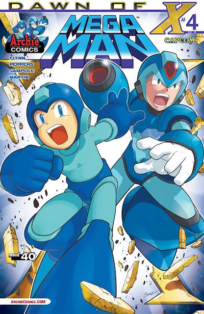 Megaman- Choques de los mundos Mega%2BMan%2B040-000