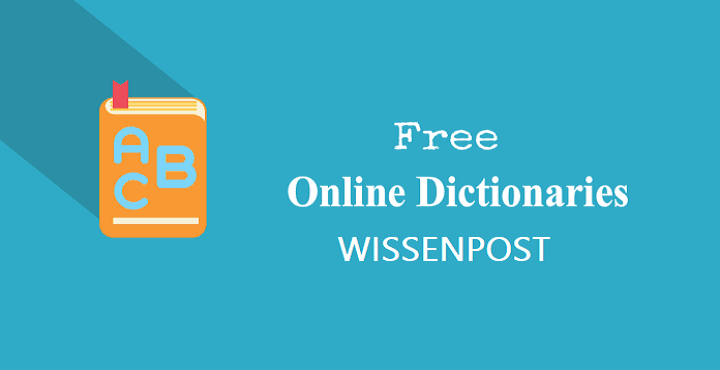 online free dictionary,dictionary,english dictionary,free dictionary,free online dictionary,online dictionary,dictionary and meaning,the free dictionary,dictionary on videos,dictionary official,hindi dictionary,english hindi dictionary,dictionary english to hindi,offline dictionary,online free dictionary for all,learn online,hindi english dictionary,audio dictionary,sax meaning | online free dictionary,english to hindi dictionary,hindi to english dictionary,word meaning dictionary