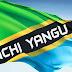 AUDIO | Tanzania Artist's – Nchi Yangu | Download