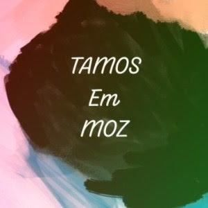 Edivaldo Ft Picasso & Mito Chocolatinho- Tamos Em Moz(by Bones Records)