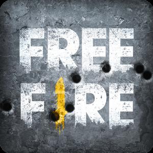 تحميل وتنزيل لعبة Garena Free Fire 1.38.2 APK للاندرويد
