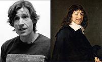 Rodney Mullen: Skater, Thinker, Creator, Teacher