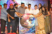 Thikka Audio Launch Stills-thumbnail-9