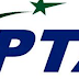How to register Mobile Phones with PTA Pakistan
