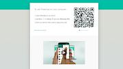 web.whatsapp.com - Whatsapp web l hindimepro - 2020