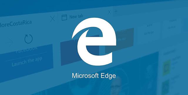 Microsoft Edge Geçmişi Nasıl Silinir?
