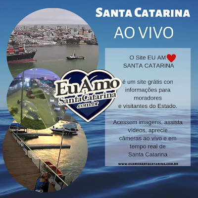 Marketing Digital em Santa Catarina
