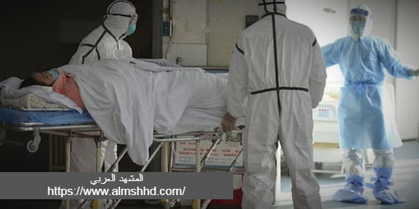اول حالة وفاة بفيروس كورونا في هذه المنطقة شمال غرب اليمن.. تفاصيل