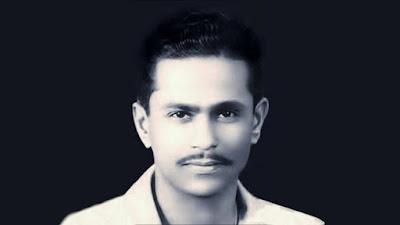 Sadu Sri Me Lo Hi Pathura Song Lyrics - සාධු ශ්රී මේ ලෝ හී පතුරා ගීතයේ පද පෙළ