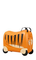 https://www.samsonite.be/nl/dream-rider-suitcase--tiger-toby/109640-7259.html