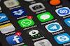How to check WhatsApp Status secretly: How to check someone's WhatsApp status in a secret way? Learn tricks
