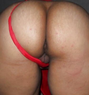 Milf arabe desnuda lenceria