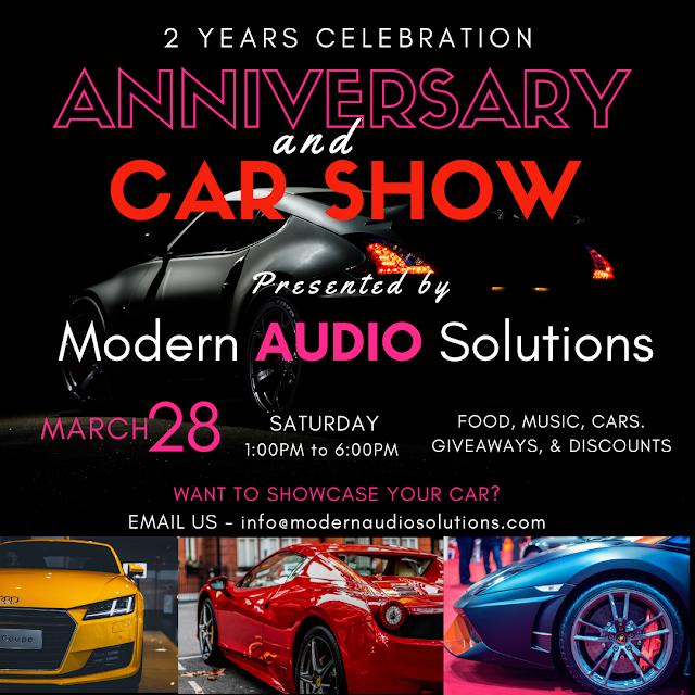 http://www.modernaudiosolutions.com/2020/02/anniversary-and-car-show-celebration.html