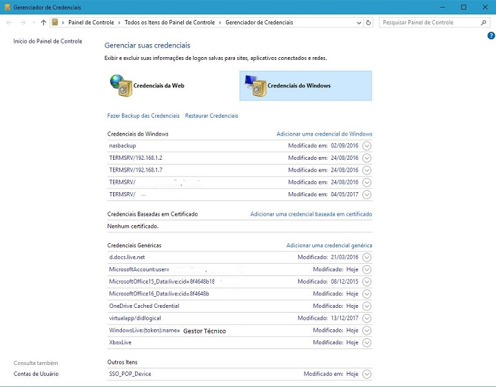 gerenciador-de-credenciais-windows10x