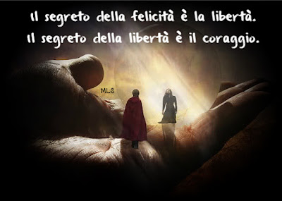 https://frasiimportanti.blogspot.it/p/frasi-liberta.html