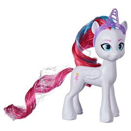 My Little Pony Unicorn Party Celebration Zipp Storm G5 Pony