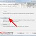 Memulihkan thumbnail untuk file SketchUp di Windows