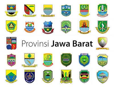 Soal Sistem Pemerintahan Kabupaten, Kota, Provinsi & Jawaban