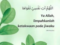 Kata Kata Doa Terbaik Tengah Malam Islami