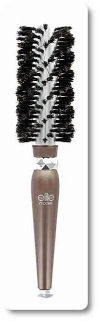 Elite Models Jewel Brush Round