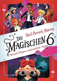 https://www.schneiderbuch.de/buch/die-magischen-sechs-wendel-wispers-unheimliche-puppe/