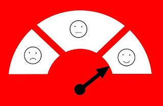 cara menghindari sikap mengeluh